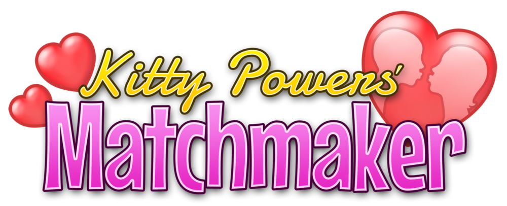Be a matchmaker and run your own Dating Agency!