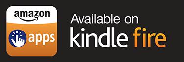 amazon-apps-kindle-us-black_128.png
