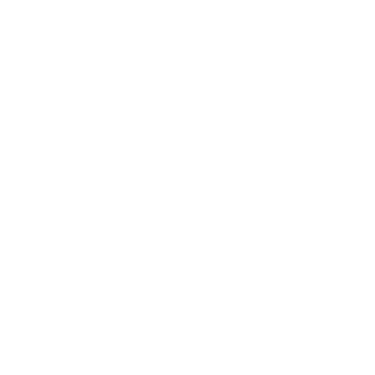 Johnstone Floral Works