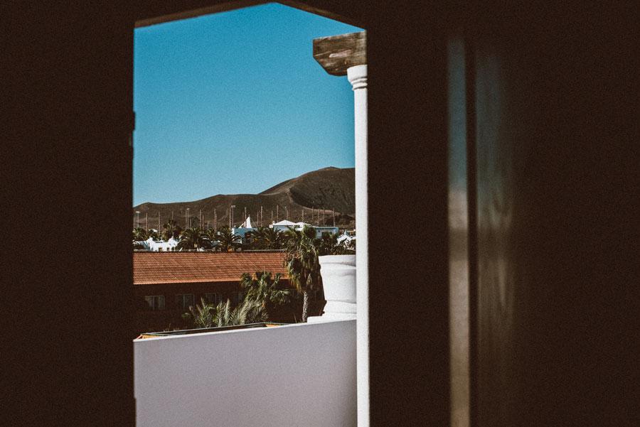 fuerteventura-planetsurf11.jpg