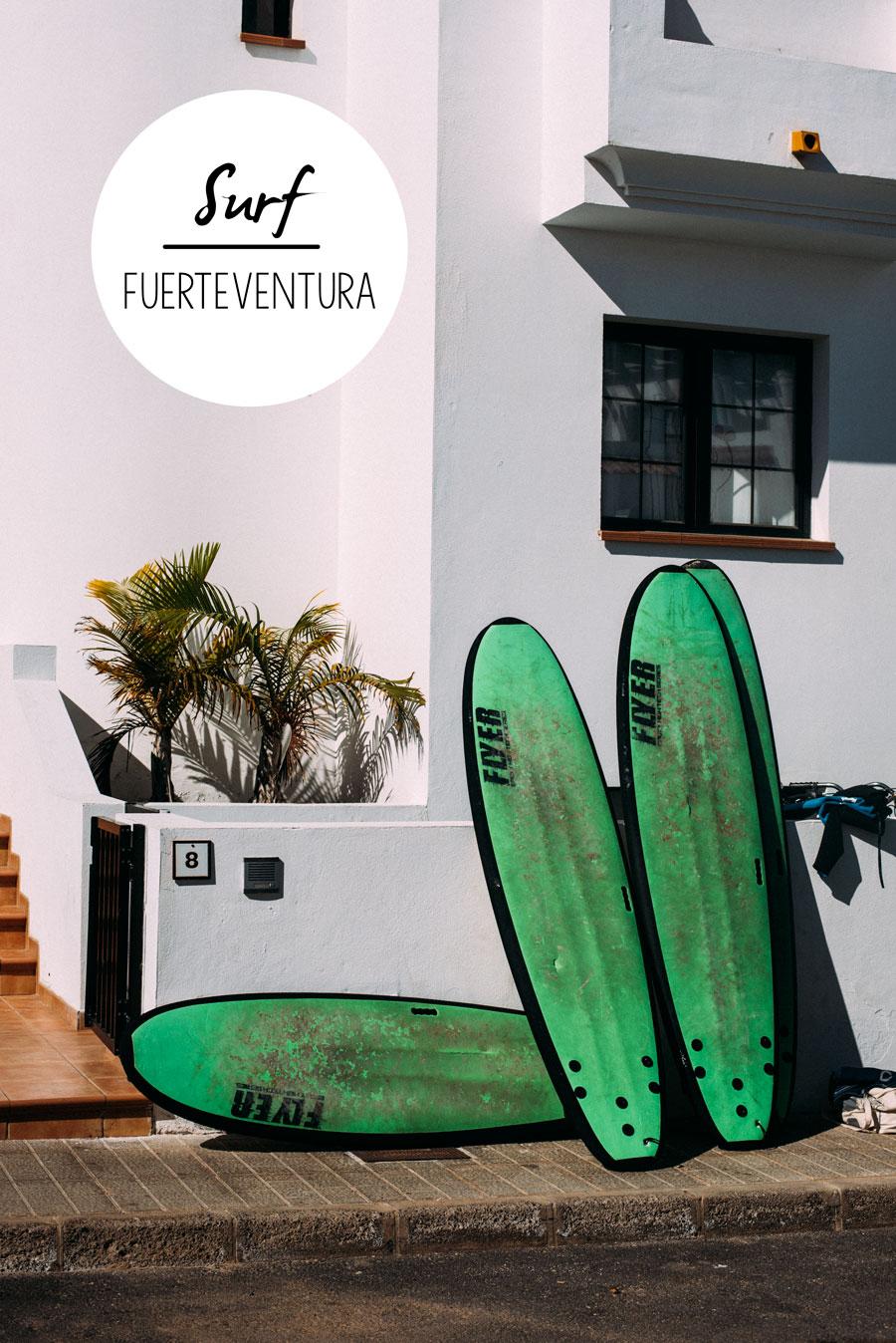 surf-fuerteventura.jpg