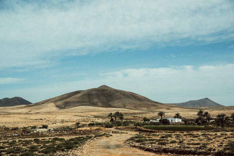 Fuerteventura_mountain15.jpg