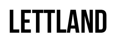 lettland3.jpg