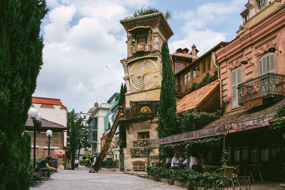 Gabriadze-Theatre-Tbilisi.jpg
