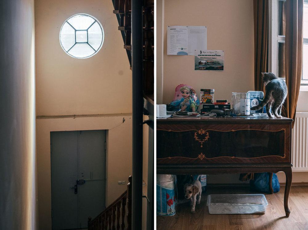 like-hostel-Tbilisi.jpg