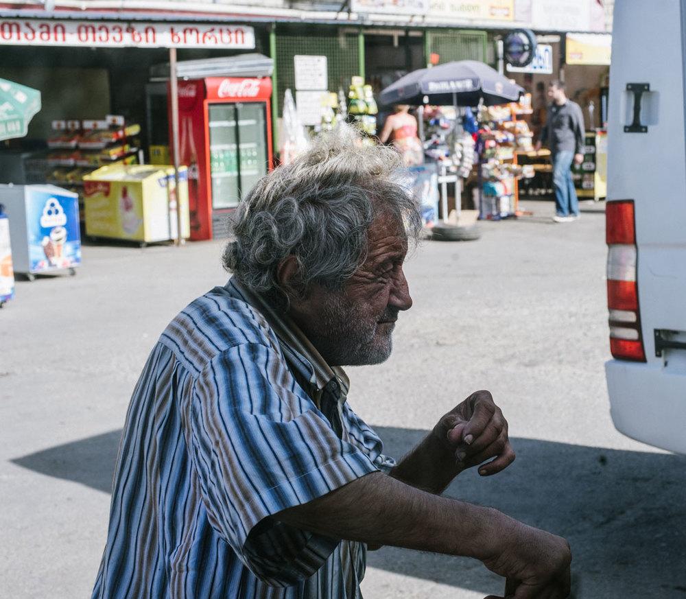 tbilisi-busstation.jpg