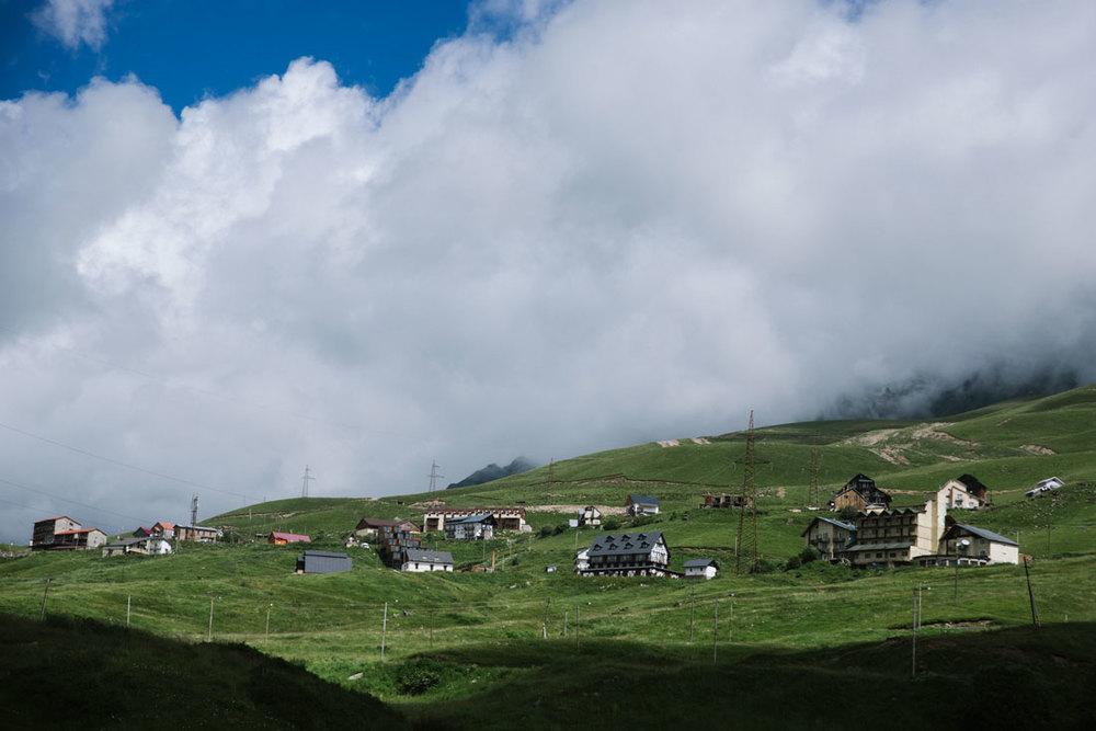 gudauri-georgien