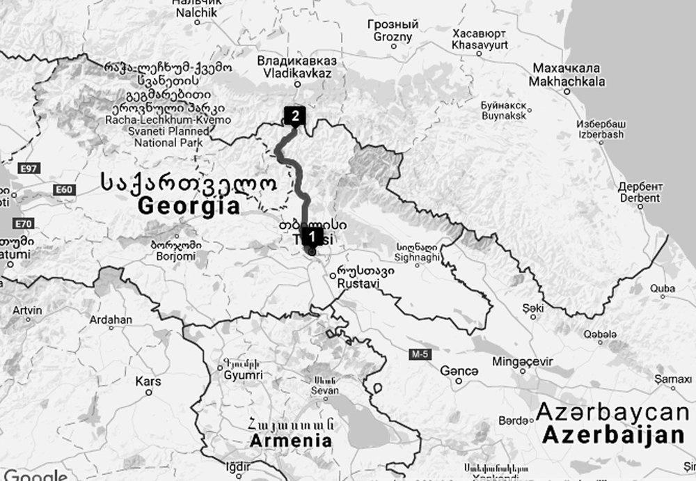 google-maps-georgien.jpg