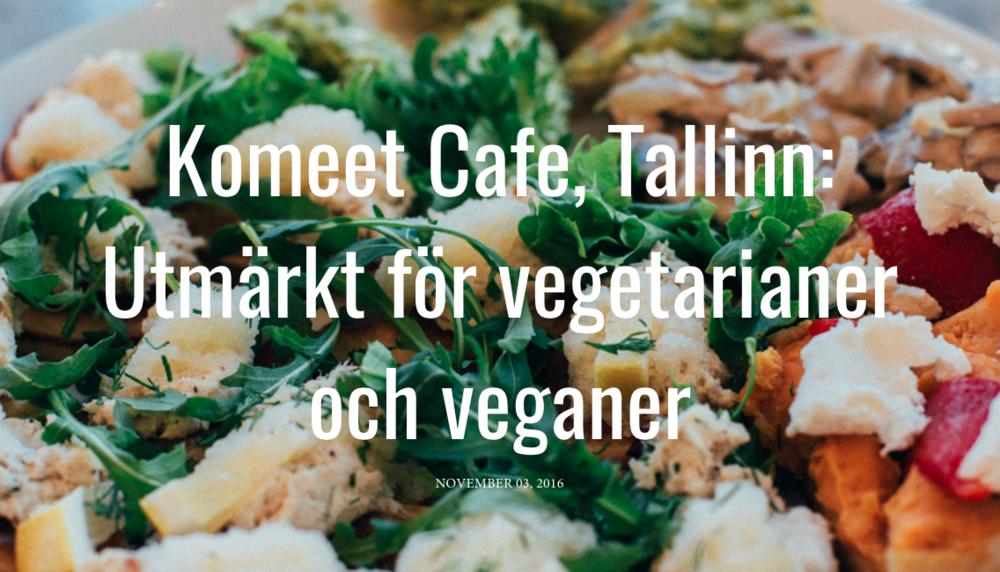 komeet-vegetarisk-vegansk.tallinn