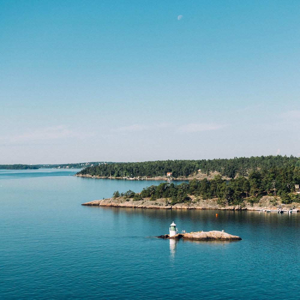 lökskär-hyra-ö-åland20.jpg