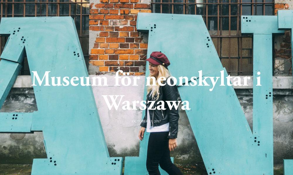warszawa1.JPG