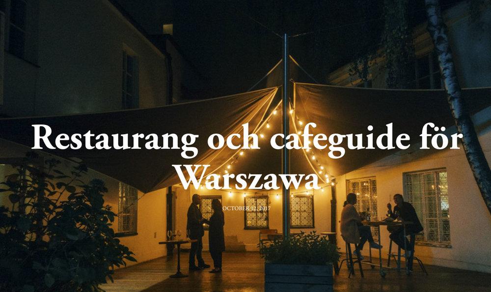 warszawa2.JPG