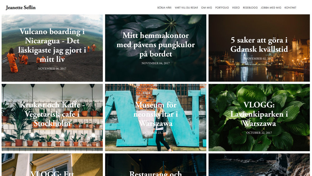 blogg-sida.jpg