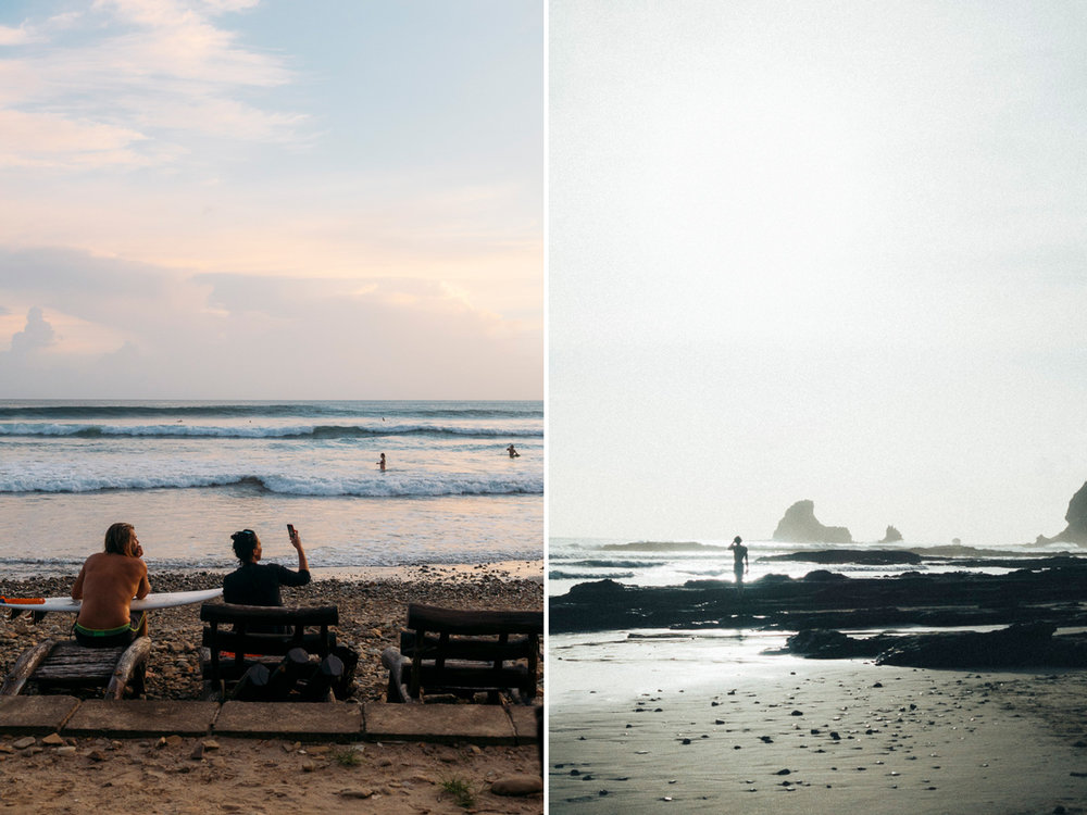 playa-maderas-beach-nicaragua27.jpg