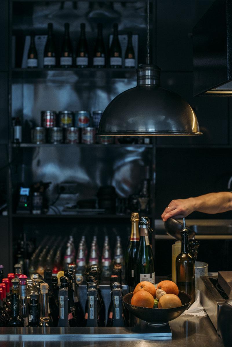 ergs-Bazaar-Garage-restaurant-riga5.JPG