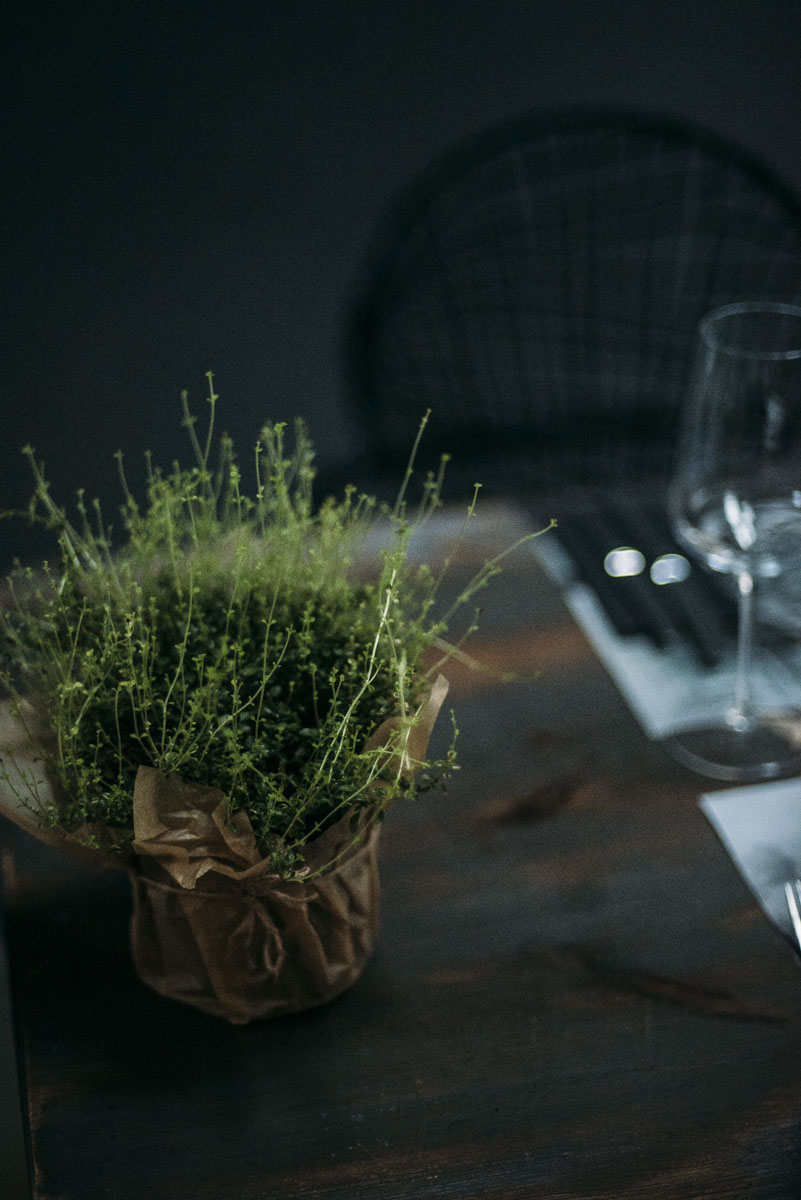ergs-Bazaar-Garage-restaurant-riga2.JPG