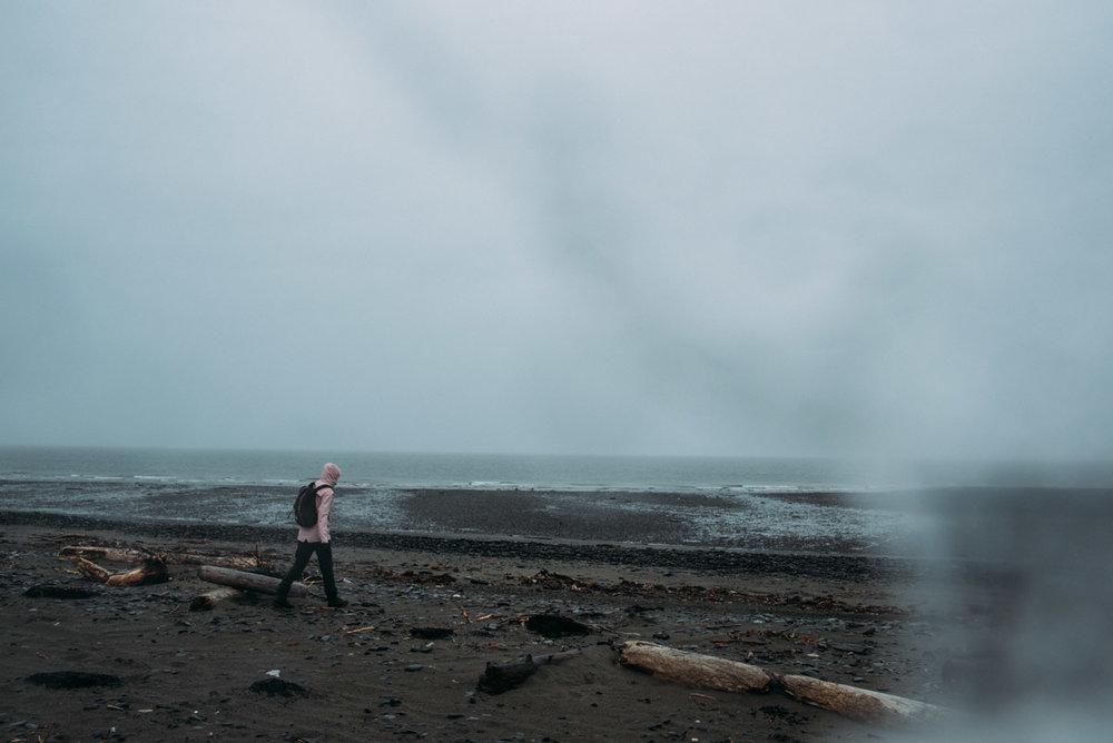 Fotografera i regn: Så skapar du ett regnskydd till din kamera med saker du har hemma