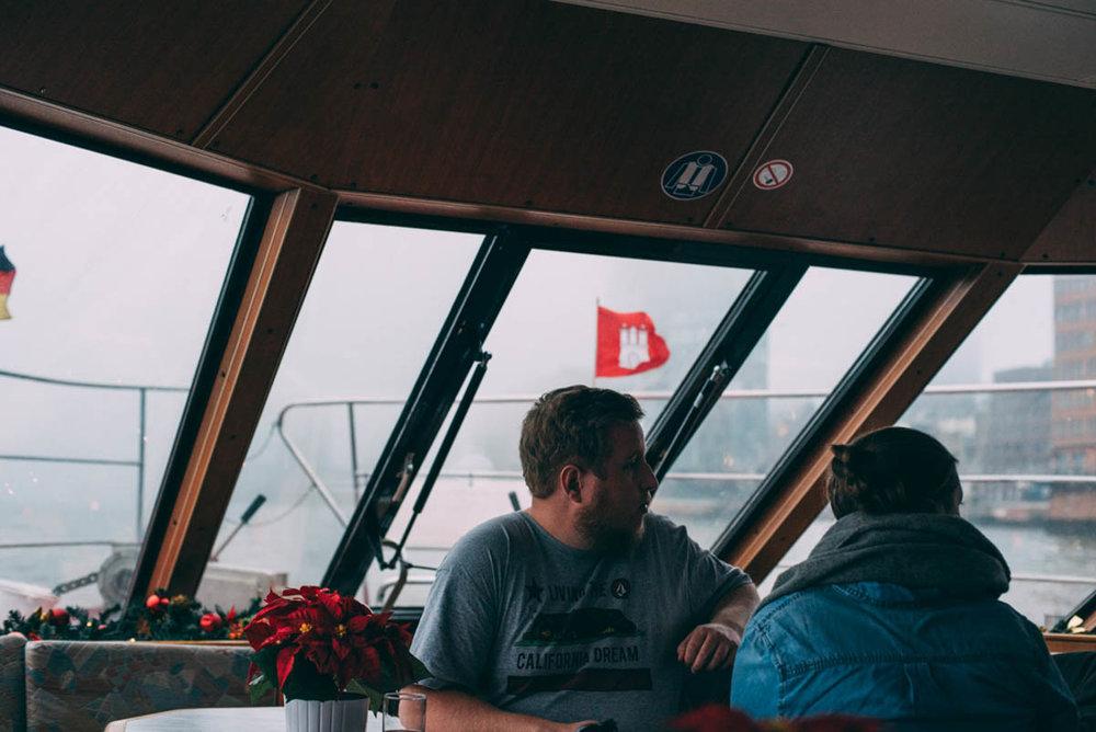 åka-båt-saker-att-goa-hamburg04.JPG
