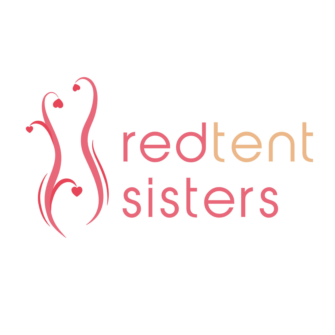 Blog - Red Tent Sisters