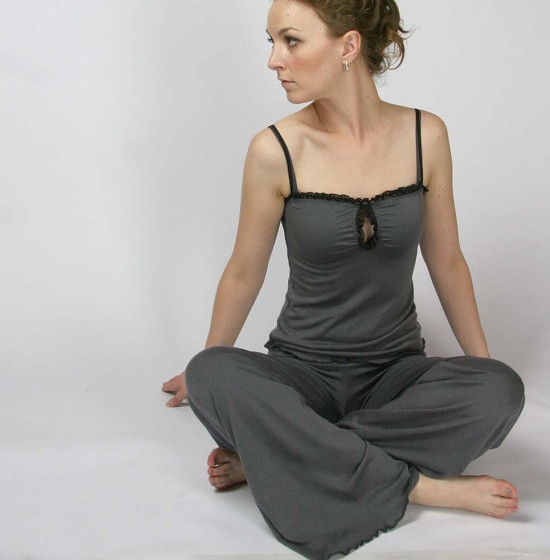 https://www.etsy.com/ca/listing/206899926/wool-pajama-set-merino-ii-sleepwear?ref=shop_home_active_9