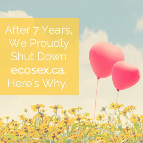 Ecosex7Years.jpg