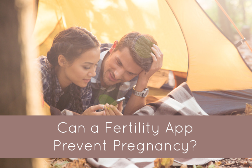 http://www.redtentsisters.com/blog/can-a-fertility-app-prevent-pregnancy-what-new-research-says-about-technology-as-birth-control