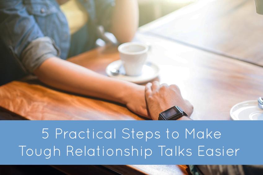 RelationshipTalks-Blog-Full.png