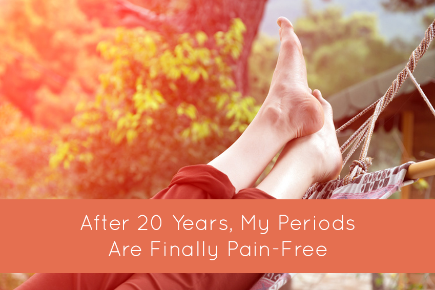 PainFreePeriods.png