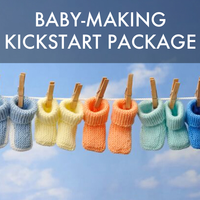 Babymaking.jpg