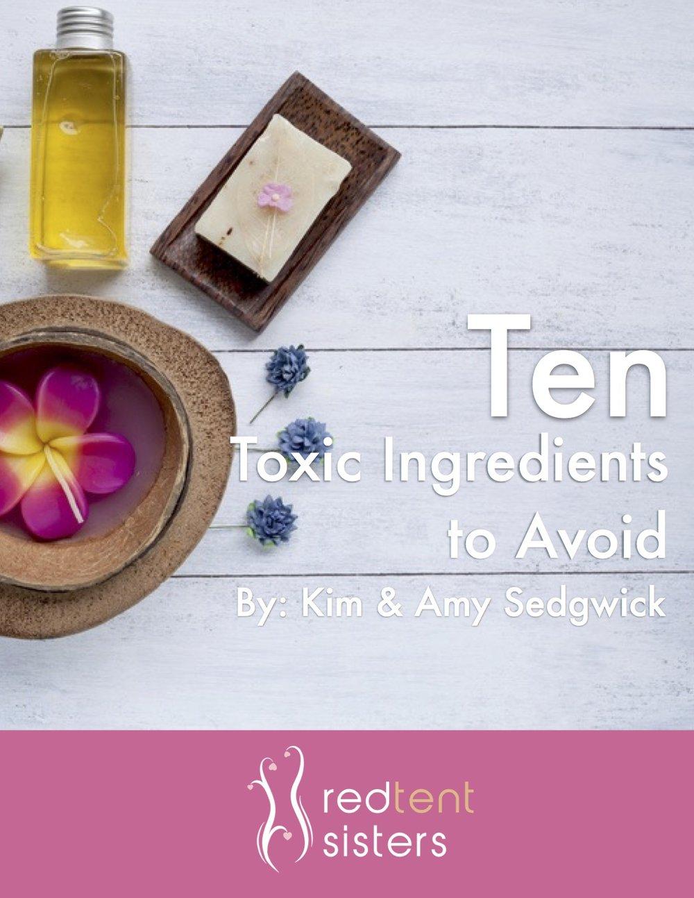 Toxic Ingredients (dragged).jpg