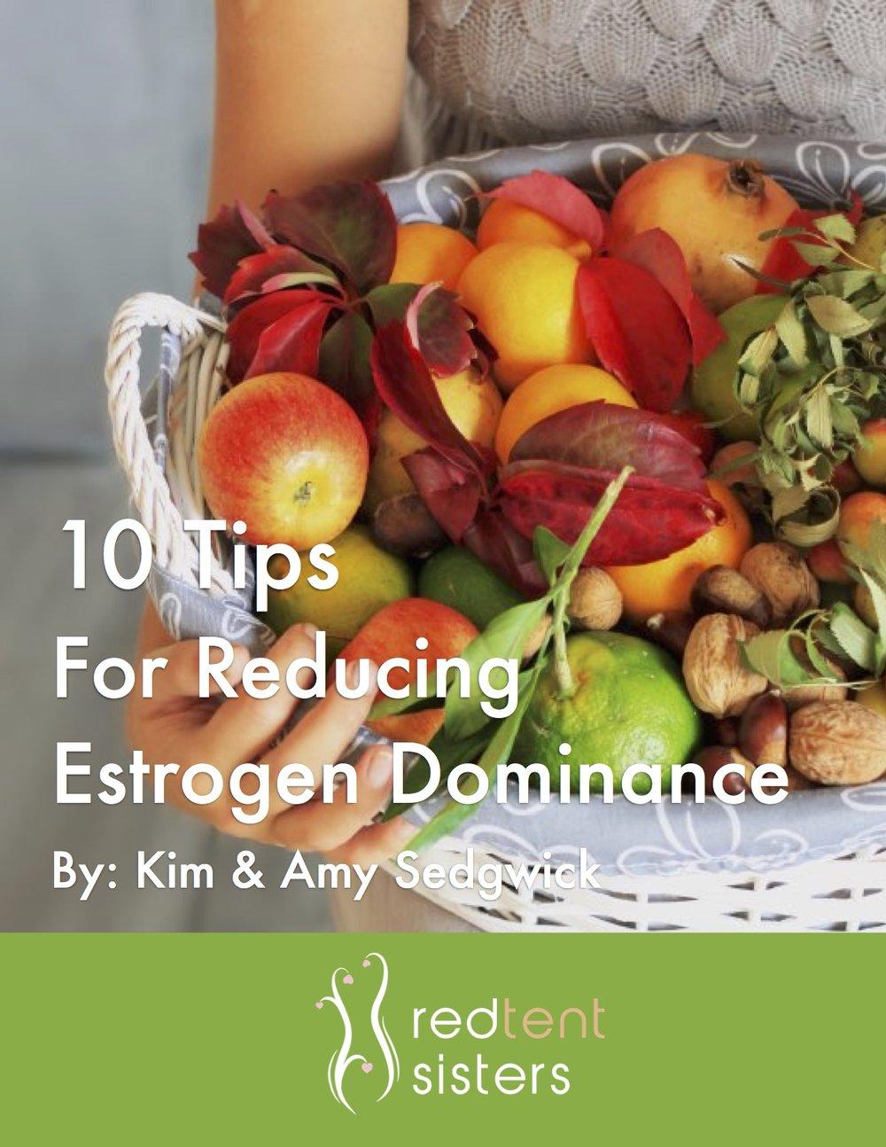 Estrogen Dominance (dragged).jpg
