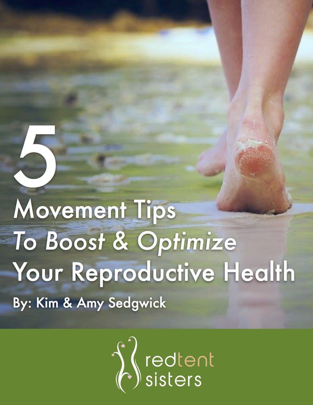 5 Movement Tips (dragged).jpg