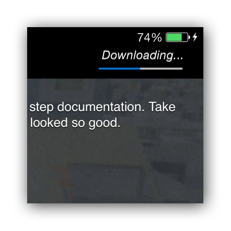 downloading-work-instruction-to-device.png