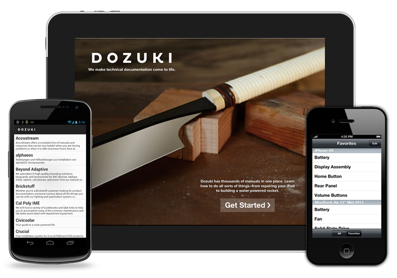 dozuki_app_devices.png