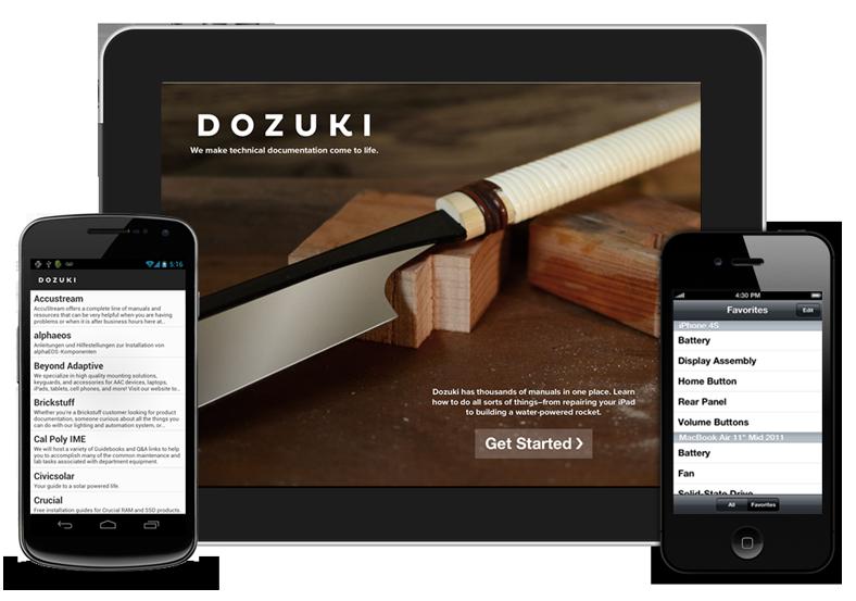 dozuki_app_devices.png