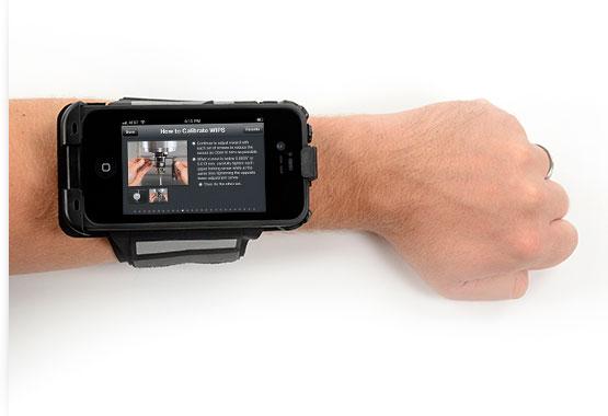 app-on-straight-wrist.jpg
