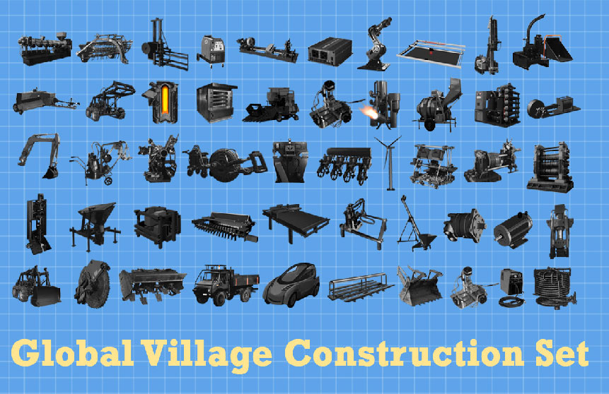 gvcs-all-50.jpg