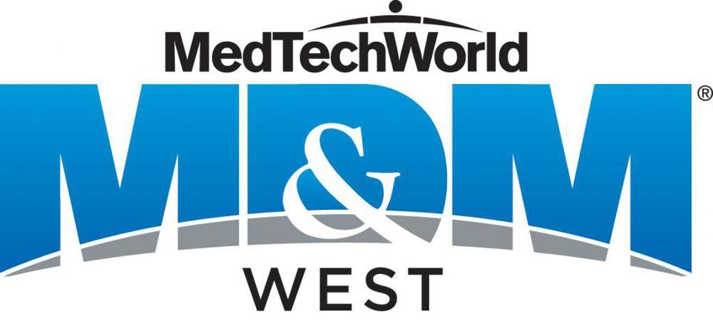 MDM_MTW_West14_4c.jpg