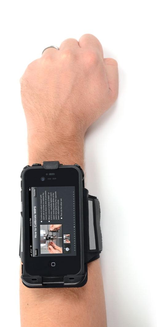 hand-wrist-vertical.jpg