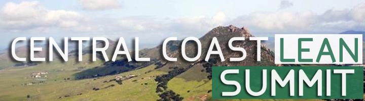 ccl_summit-banner.jpg