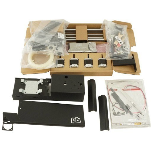 The Printrbot Simple Kit