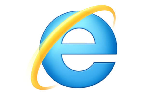 microsoft_internet_explorer-11356433.jpg