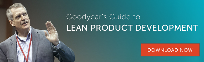 Goodyear-Lean-Product-Development-Dozuki.jpg