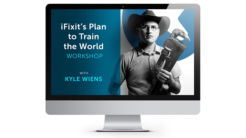ifixit-training-plan-kyle-wiens.jpg