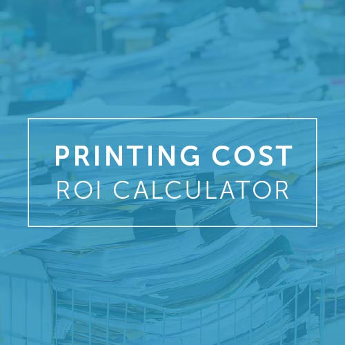 printing-cost-roi-calculator.jpg