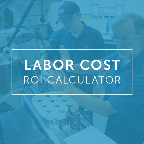 labor-cost-roi-calculator.jpg