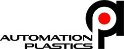 Automation-Plastics-logo-250.jpg