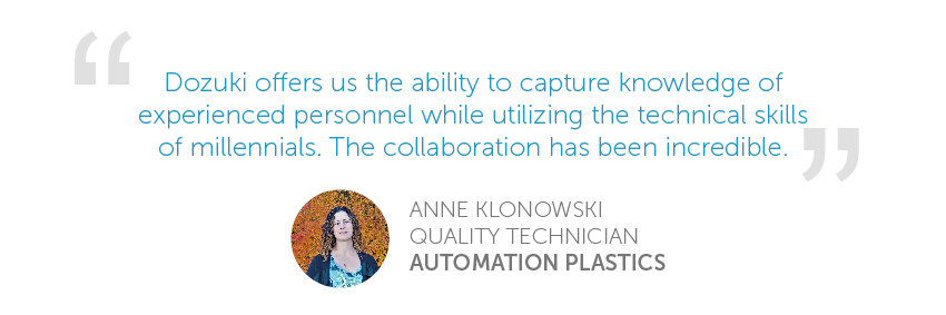 Automation-Plastics-Dozuki-Quote_05.jpg