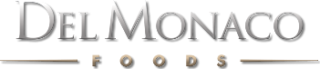 Del-Monaco-Foods-05.jpg