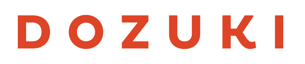 Dozuki-Logo-01.png